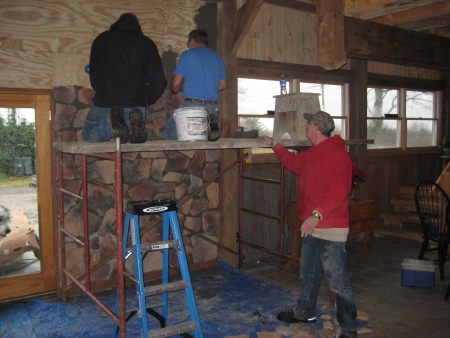 20081215-construction1