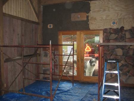 20081215-construction2