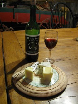 winencheese