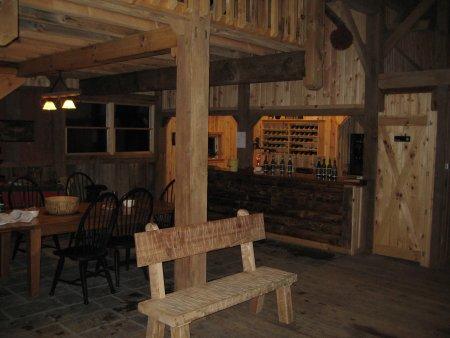 tastingroom1