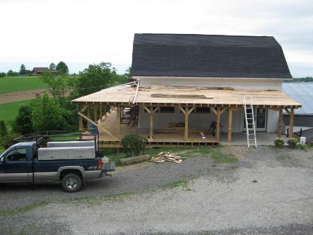 20090601-deck1