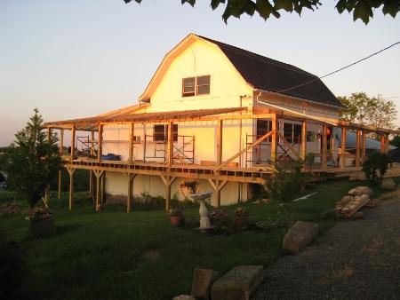 20090601-deck4
