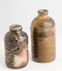 09fam4-pottery