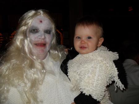 halloween09-costume1