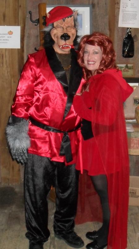 halloween09-costume2