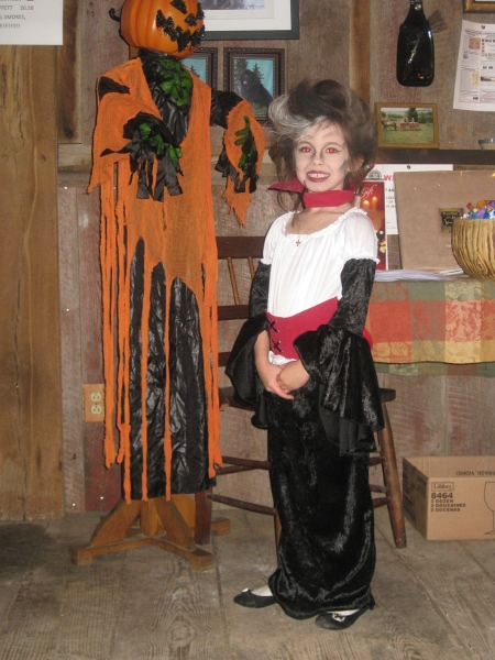 halloween09-costume3