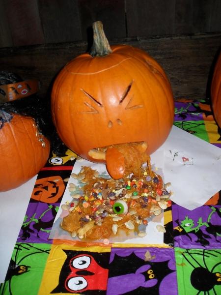 halloween09-pumpkin