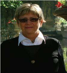 Kathie Wentz
