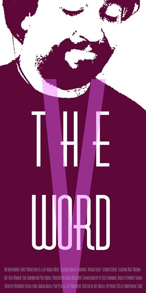 TheVWord